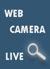 webcameralivealmiropotamos